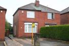 2 bed semi detached property for sale in Shaldon Grove, Aston...