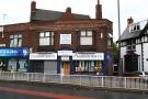 property for sale in Greenland Road,