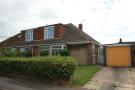 3 bedroom Semi-Detached Bungalow for sale in Melbourne Avenue, Aston...