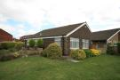 2 bedroom Detached Bungalow for sale in Florence Avenue, Aston...
