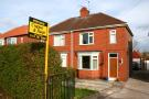 3 bed semi detached house for sale in Lodge Lane, Aston...