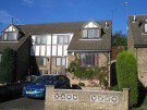 3 bed semi detached property in Eden Glade, Swallownest...