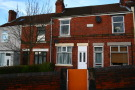 Terraced property to rent in South View, Aston...