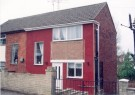 2 bedroom semi detached home to rent in Manvers Road...