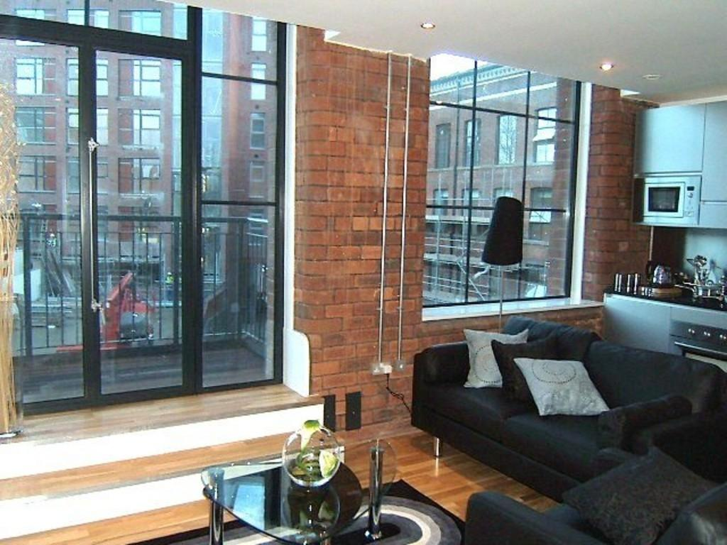 1 bedroom apartment to rent in roberts wharf leeds city. Black Bedroom Furniture Sets. Home Design Ideas