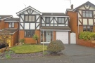 4 bedroom Detached home for sale in Osberton Drive...