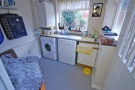 4 bedroom semi detached property for sale in Harcourt Drive...