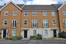 Town House for sale in Attingham Drive, Dudley...