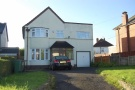 4 bed Detached property for sale in Tipton Road, Sedgley...