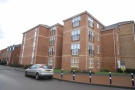 1 bedroom Flat for sale in Thunderbolt Way...