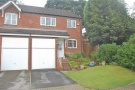 3 bedroom semi detached home for sale in Winscar Croft...