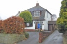 4 bed Detached property for sale in Ettymore Road, Sedgley...