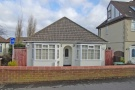 Detached Bungalow in Legge Lane, Coseley...