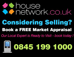 Get brand editions for House Network , National
