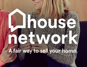 Get brand editions for House Network, National