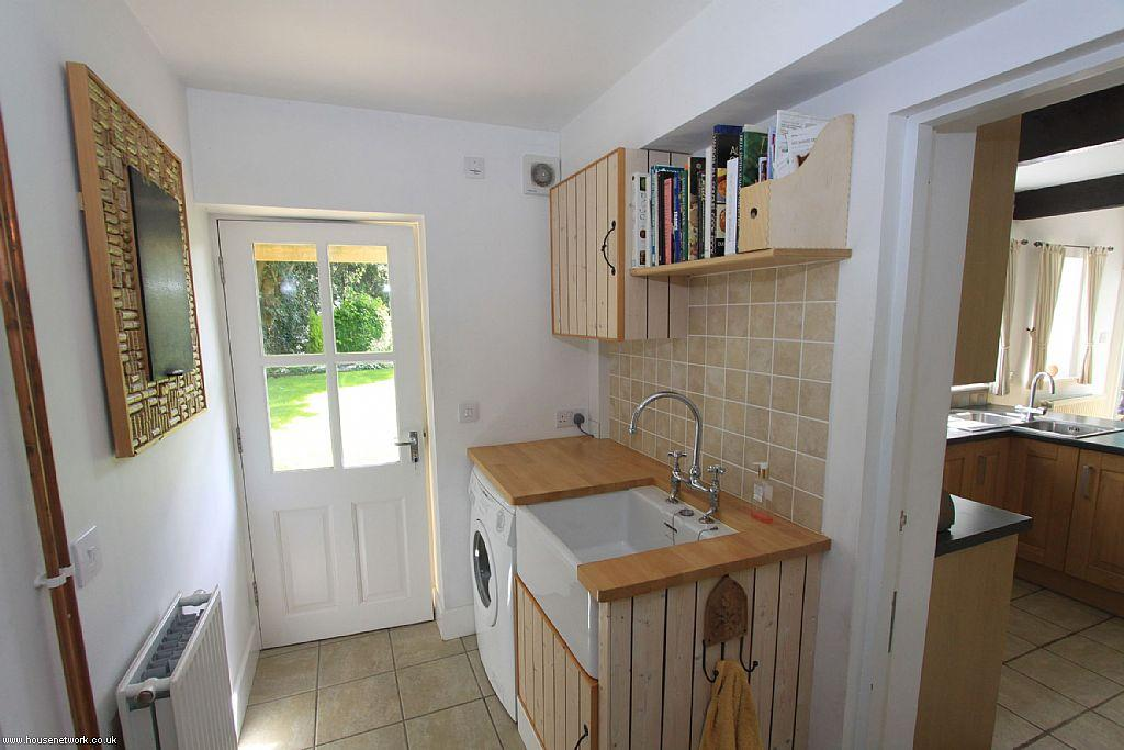 Utility room design ideas photos inspiration for Utility rooms uk
