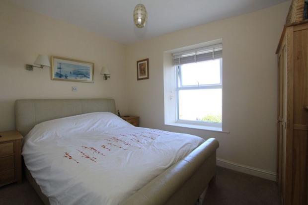 Main - Bedroom 1