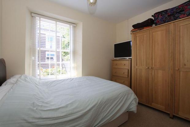 Main - Bedroom 2