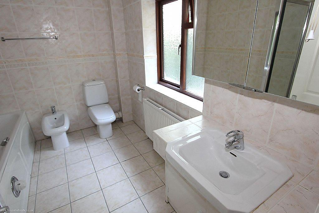 Ensuite bathroom design ideas photos inspiration for Ensuite bathroom ideas