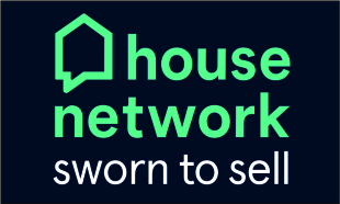 House Network, Nationalbranch details