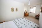 Bedroom One(2)