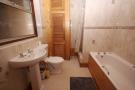Ground Fl. Bathroom
