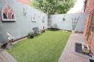 Main Garden (2)