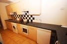 Annex Fitted Kitchen