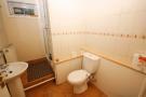 Annex Shower Rm