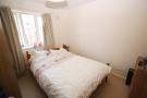 10' x 9' Dbl Bedroom