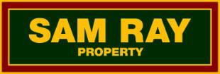 Sam Ray Property, Cheltenhambranch details