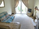 4 bed Terraced house in Hibberd Way...