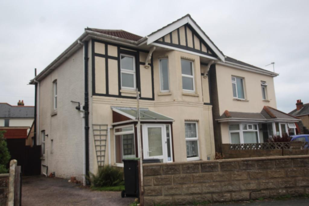 3 Bedroom Detached House To Rent In HIGHFIELD ROAD
