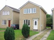 3 bed Detached home to rent in Clarence Street...