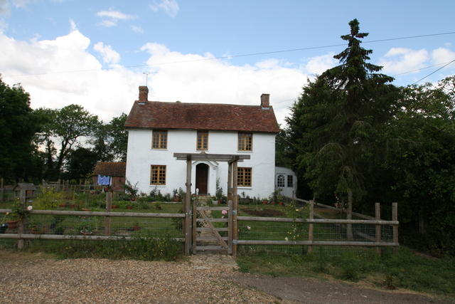 5 bedroom detached house for sale in love lane headcorn for The headcorn minimalist house kent