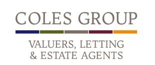 Coles Group, Maidstonebranch details