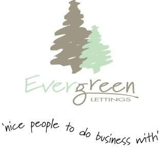 Evergreen Lettings Ltd, CHICHESTERbranch details