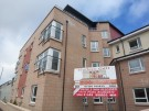 Apartment to rent in Main Road, Elderslie...