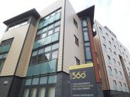 Flat in 90 London Rd, 2 Bed, P.F