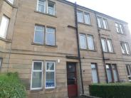 Flat to rent in 83 Lounsdale Road Flat...