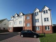 Flat to rent in 9 St Ninians Road, 1 Bed...