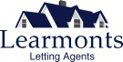 Learmonts - The Residential Property Specialists, Paisley - Lettings logo