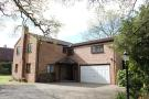 5 bedroom Detached property for sale in Oak Tree House St Aidans...