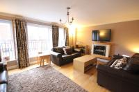End of Terrace house for sale in 14 Cobham Way York Yo30...