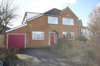 5 bedroom Detached house for sale in 15 Horseman Drive...