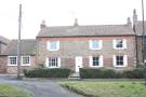 Detached house in Catton House...