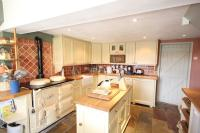 3 bedroom Detached property in 22 The Village Wigginton...