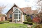 Detached Bungalow for sale in 3 Pasture Farm Close...