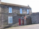 Detached Bungalow for sale in Orchard House Donaldsons...