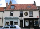 2 bed Flat for sale in Castlegate...